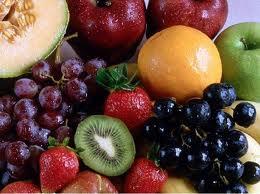 Bệnh tiểu đường có kiêng ăn trái cây?